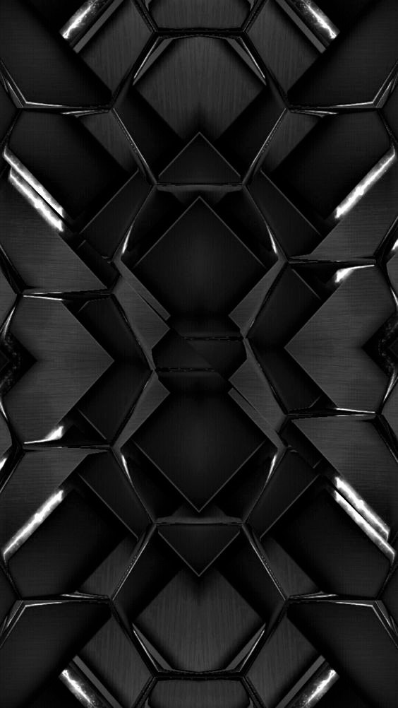 20 Best I Phone Dark Wallpapers Full Hd Ashueffects Dark Wallpaper Iphone Wallpaper Phone Backgrounds