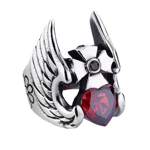 Thor Helm Fantasy Ring Fantasy Themed Jewellery Pinterest Thor