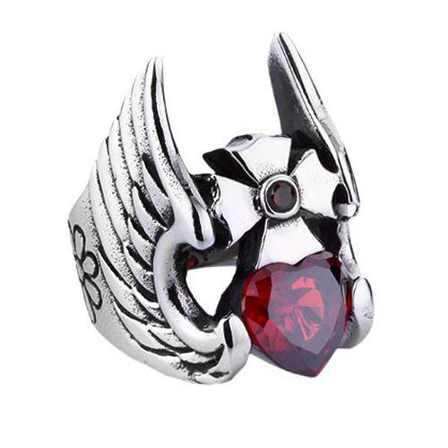 Thor Helm Fantasy Ring Fantasy Themed Jewellery Pinterest Thor