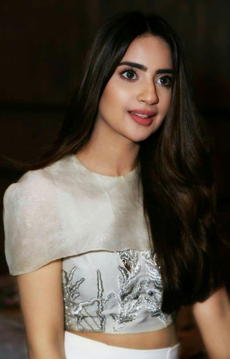 Pin by Zai Noor🦄 on Pakistani Divas   Pakistani girl