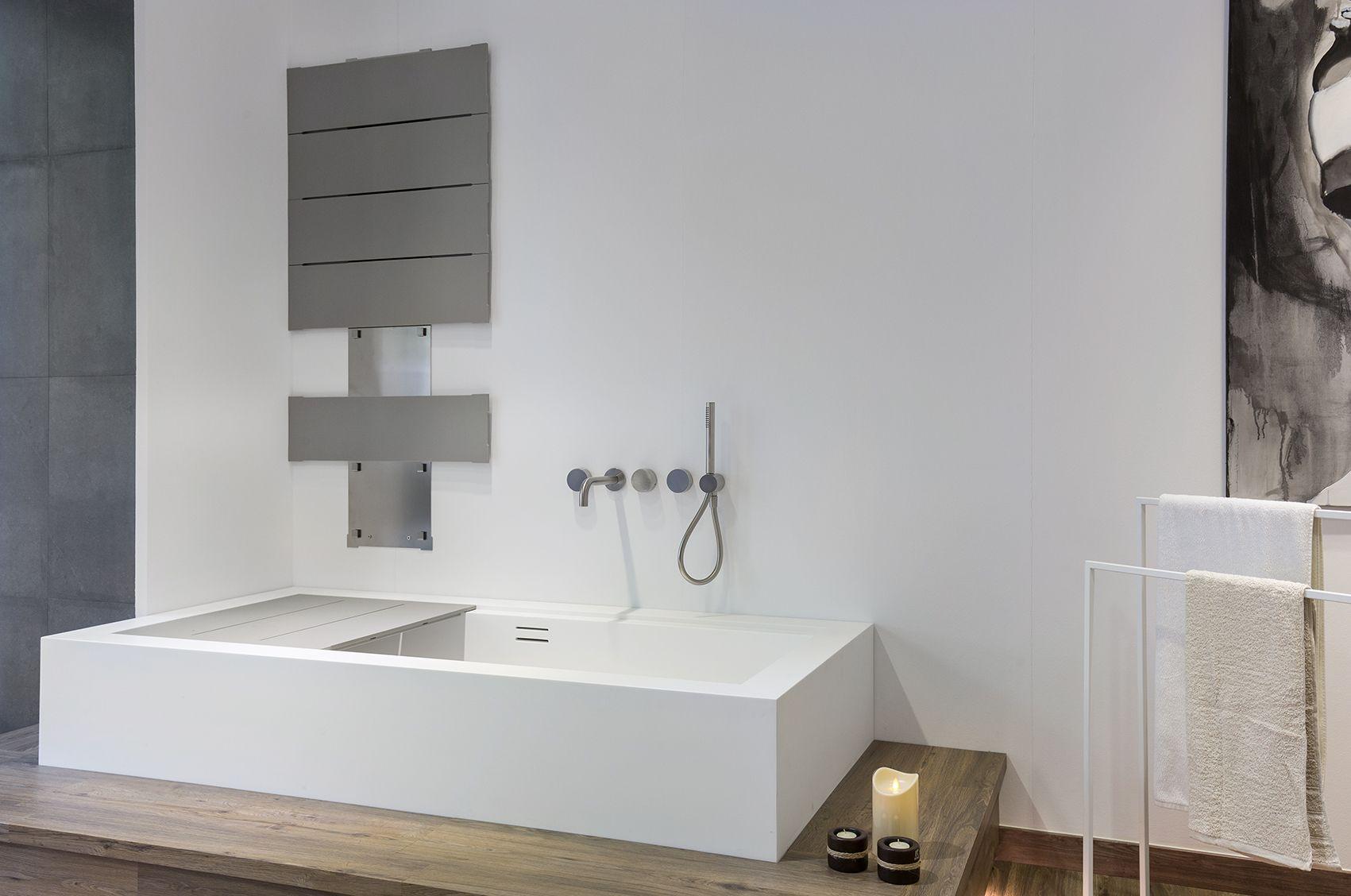 rexa design tono bagno barcelona cuarto de baño ...