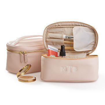 60e42895f328 Universal Travel Cosmetic Case