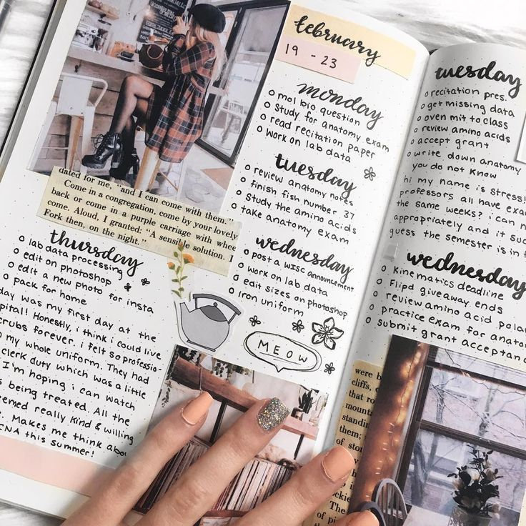 Pin by Stephanie Barriga on oh yellow  | Bullet Journal, Bullet