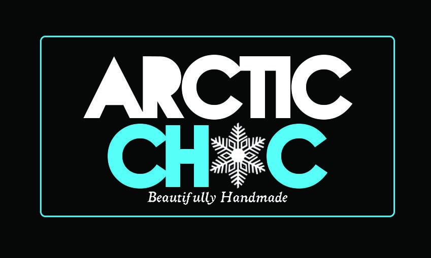 Arctic Choc | Käsintehdyt suklaat ja makeiset | Handmade chocolates by Arctic Choc, Finland - www.arcticchoc.com