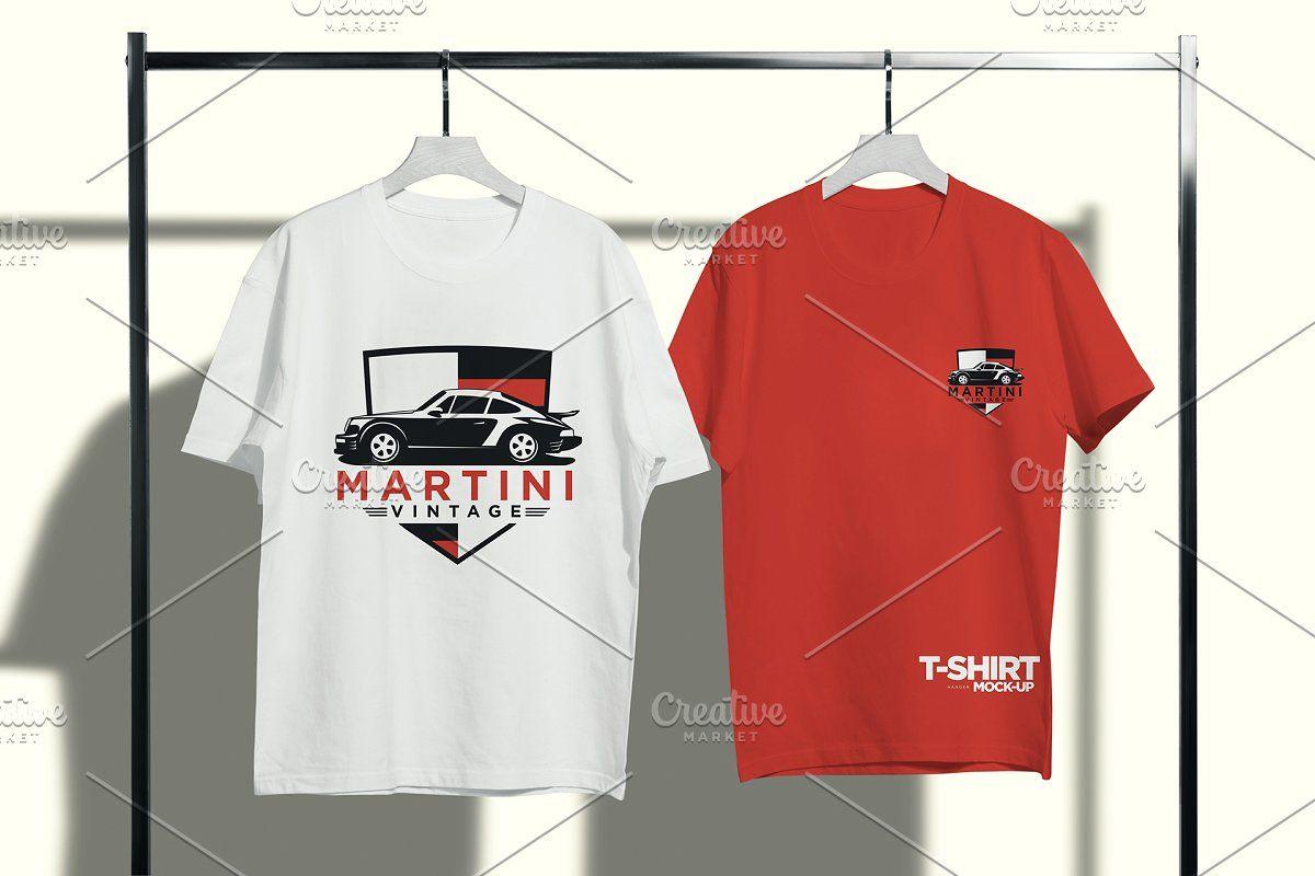Download T Shirt Mock Up Tshirt Mockup T Shirt Shirts