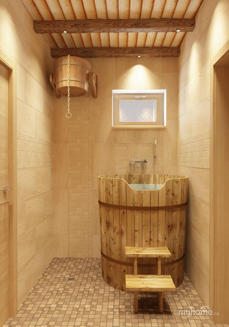 Баня душ ванна сауна порно