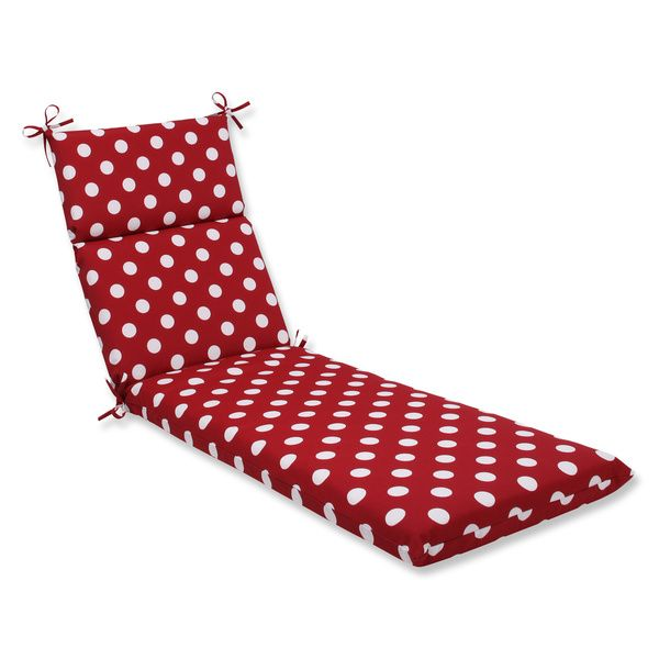 Malibu Indoor/ outdoor Woven Mocha Rug (8'x11') Reviews ...