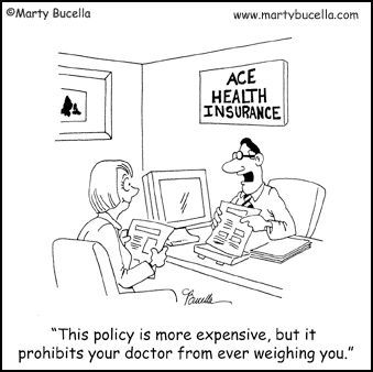 Pin By Rss Insurance Services On Insurance Humor And Such Health