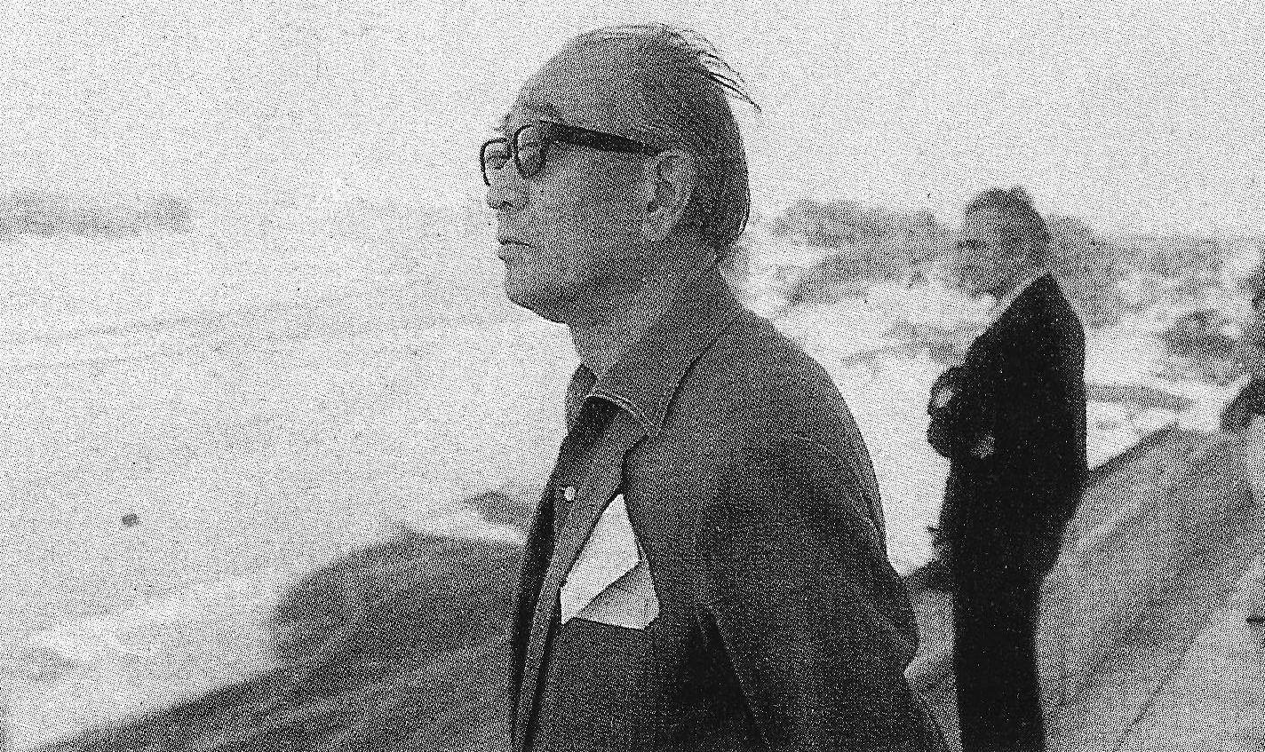 Akira Kurosawa Movie directors, Movie director, Film stills