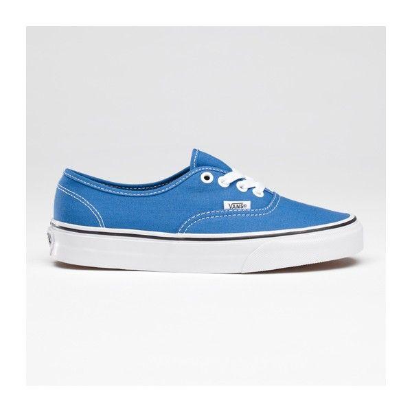 Vans Shoes Authentic Core Classic