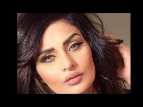مكياج ناعم نورا سكلوع Soft Makeup By Noura Saklou Makeup Make Up Instagram