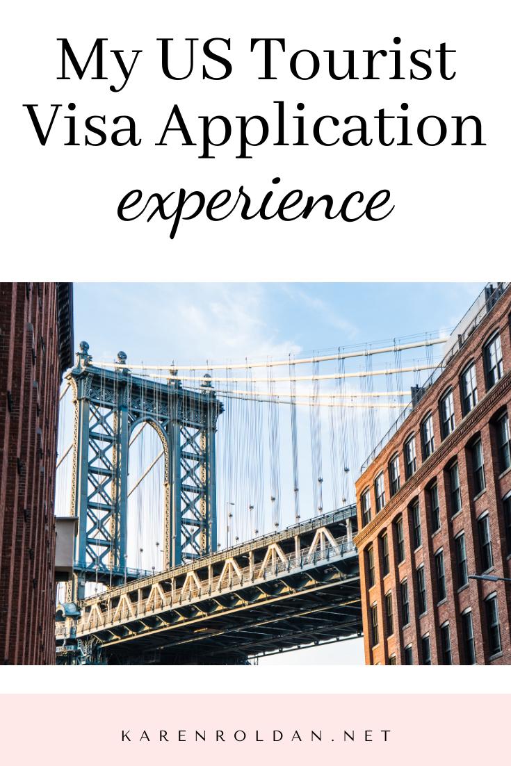 430842d9263ae5188262d981fc46966f - How To Get Schengen Visa For Philippine Passport Holder