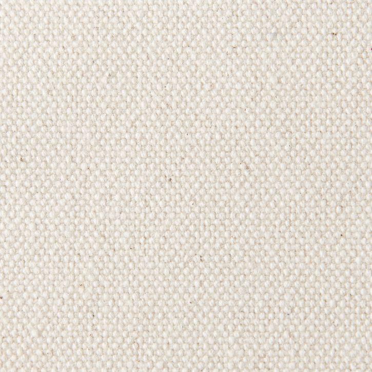 87b3364b9fc Designer Inspired Monogram Fendi Faux Fur Fabric diagonal print Polyester  Brown Black 1 Yard By The Yard