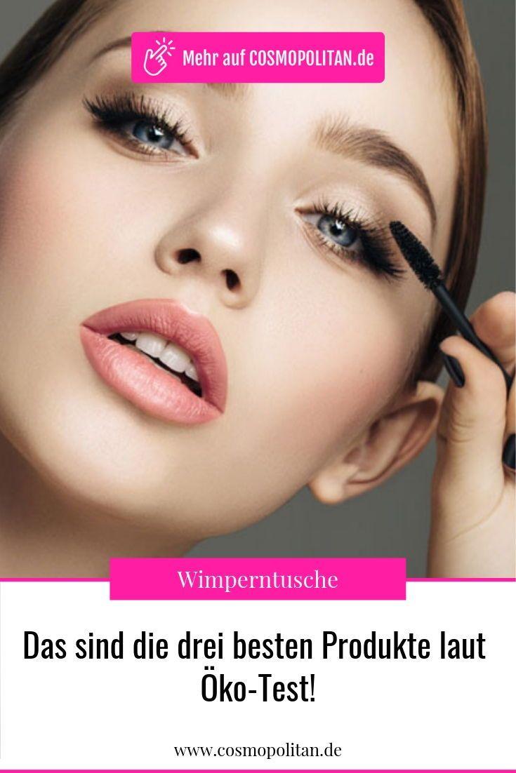 Pin auf Beauty Tipps und Tricks