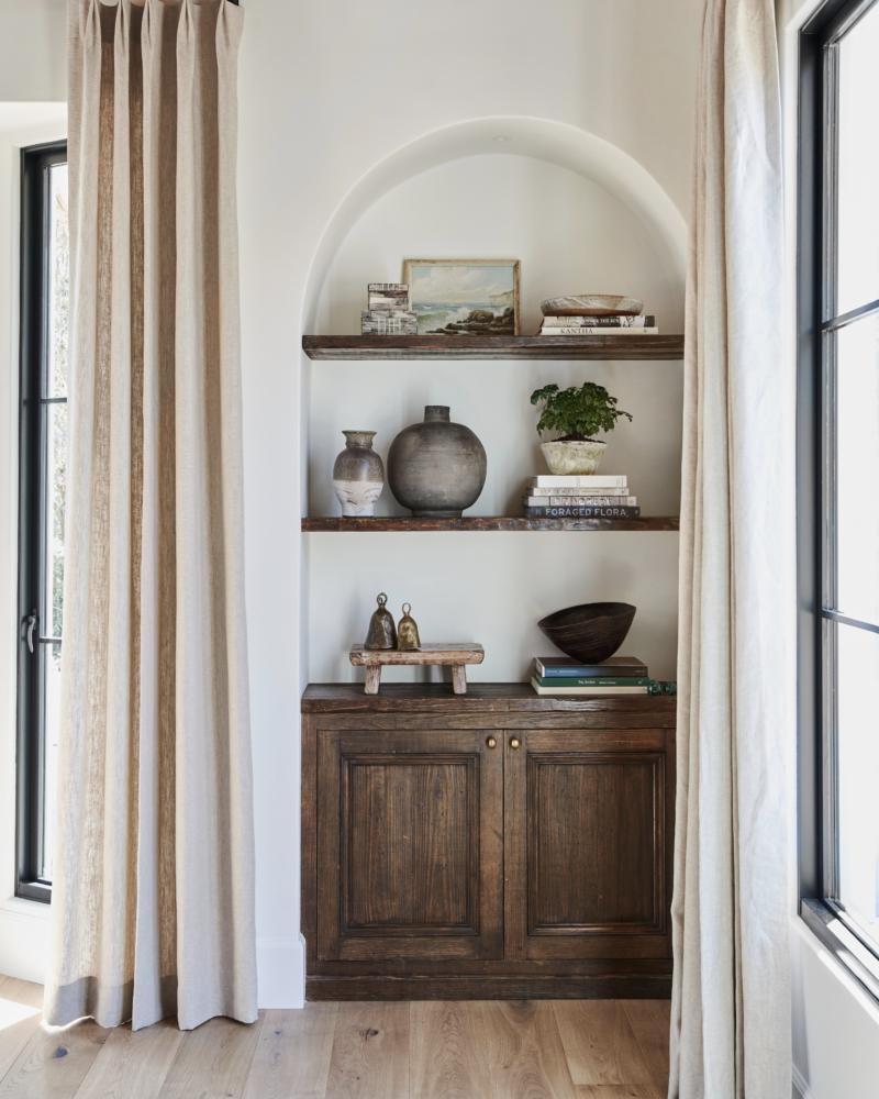 Olive Oak Interiors Oliveandoakinteriors Oliveandoakinteriors Com Interior Design California Home Coast Mediterranean Home Decor Home Decor Interior