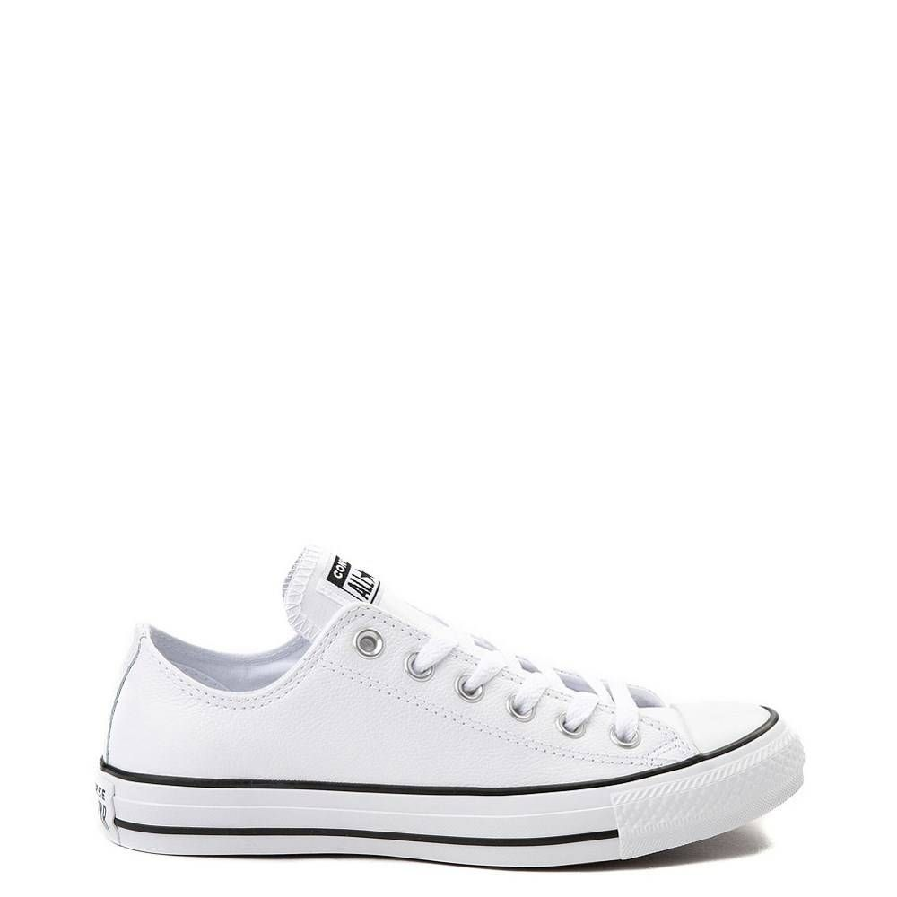 Sneakers basses en toile Chuck Taylor All Star Dainty Converse