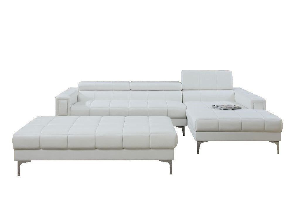 Pin de Ivan en Sectional Couch under 1000$ | Pinterest