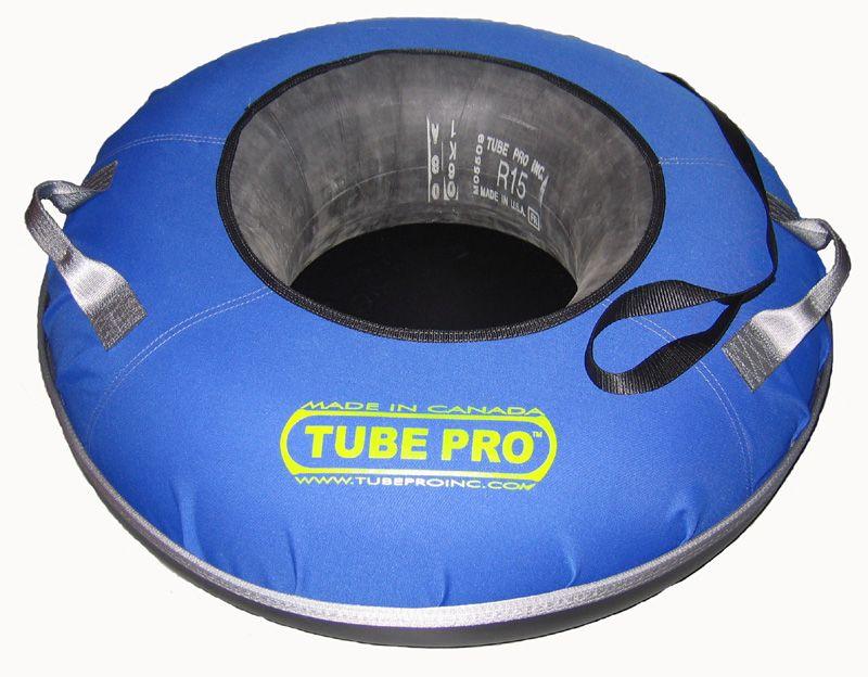 31 blue reg hard bottom snow tube cover rubber inner tube 31 blue reg hard bottom snow tube cover rubber inner tube fandeluxe Ebook collections
