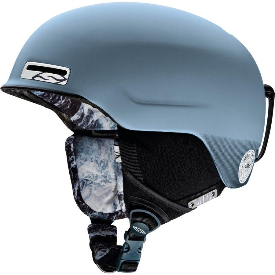 Smith Maze Helmet Sacoches