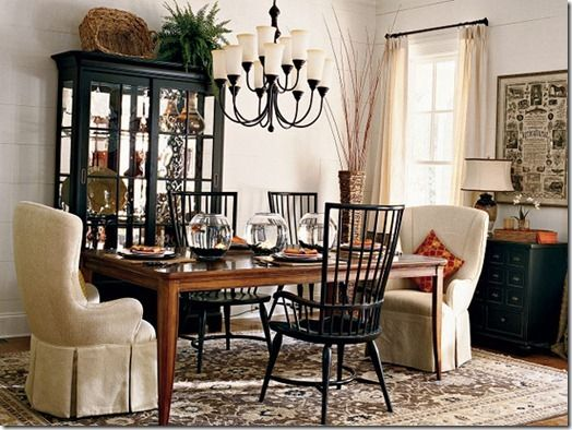 Early American Dining Room Furniture Best Images About Style Queen