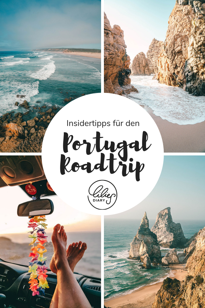 Photo of 14 days Portugal road trip – from north to south #portugal What on a # … – Everything Blog