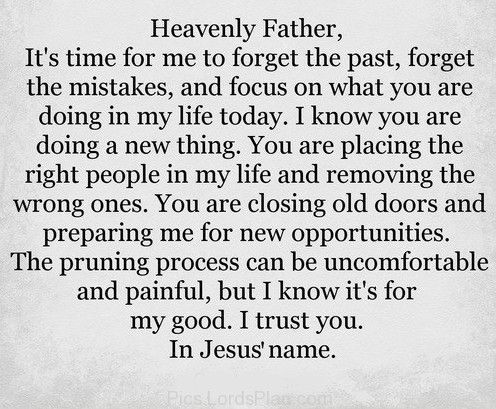 A Daughter's Prayer | More We, Popular and Depression ideas