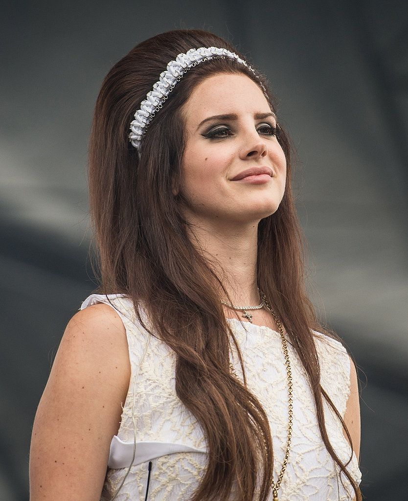 Lana in white dress elizabeth woolridge grant pinterest lana lana del pmusecretfo Gallery