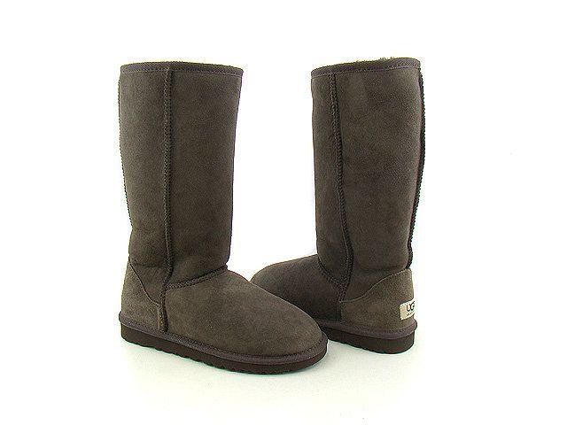 Ugg 5815 Sko Chocolate Ugg 0040 Nok950 Billig Ugg Stovler Butikken I Norge Cheap Ugg Boots Outlet Ugg Boots Classic Ugg Boots