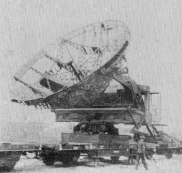 Luftwaffe radar stations deutsche reichsbahn pinterest luftwaffe radar stations publicscrutiny Image collections