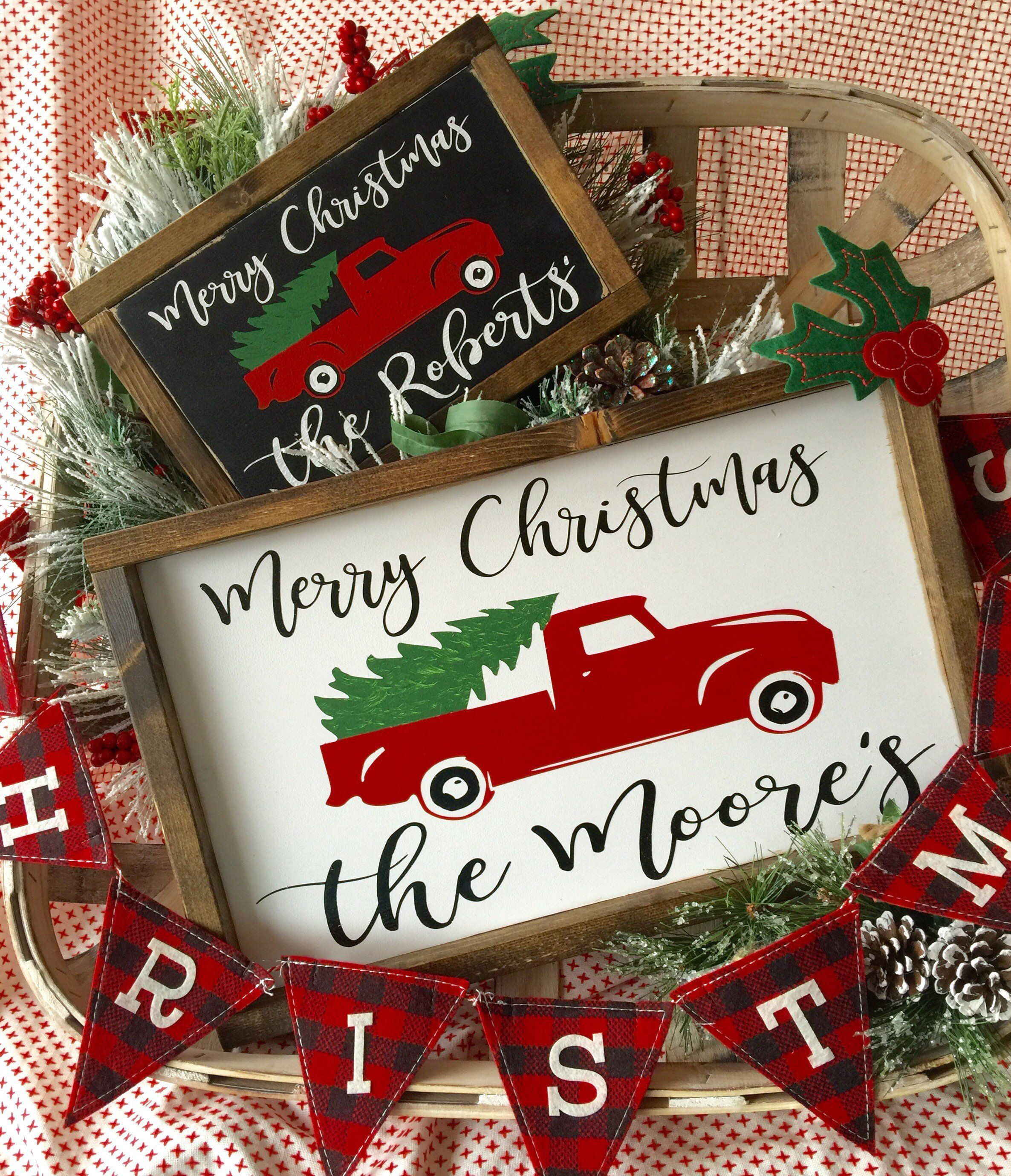 This Item Is Unavailable Etsy Christmas Tree Truck Red Christmas Tree Christmas Diy