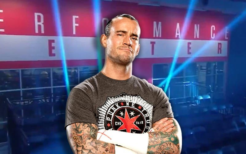 CM Punk: WWE Cinematic Matches Are 'Good & Bad'
