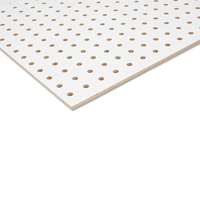 lochplatte durchmesser bohrung 5 mm diy pinterest bauhaus kopfteile und hobbyraum. Black Bedroom Furniture Sets. Home Design Ideas