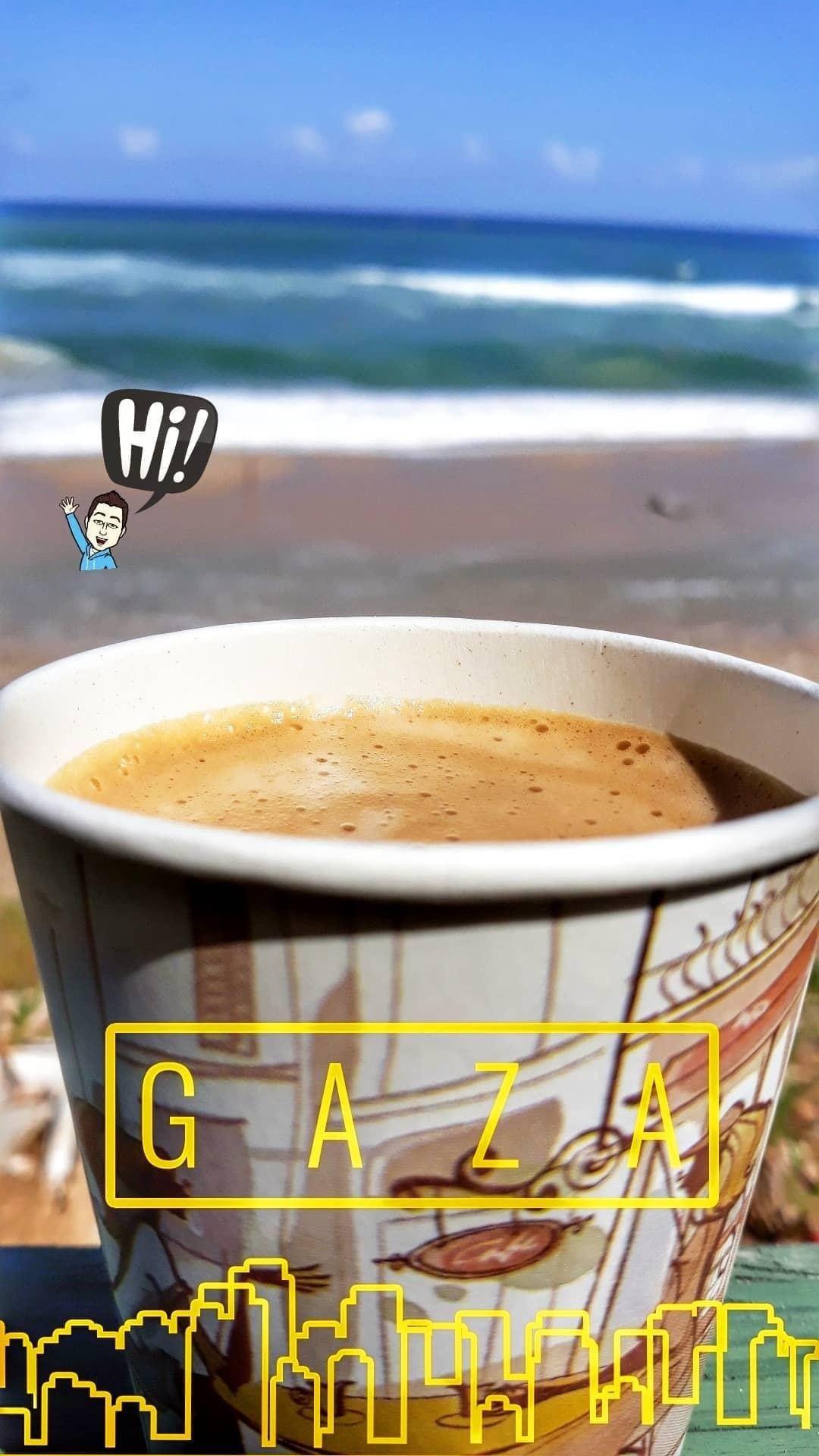 Pin Pa Coffee And Food