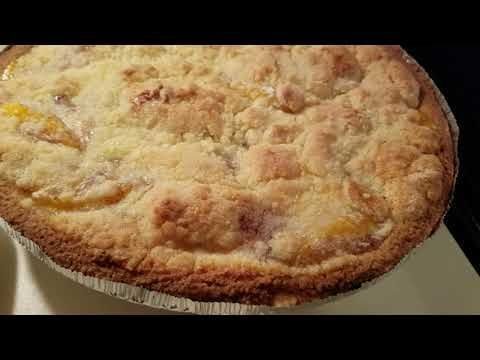 My Peach Cobbler Cheesecake is a MUST TRY! OMG I ate that whole huge piece! - YouTube #peachcobblercheesecake My Peach Cobbler Cheesecake is a MUST TRY! OMG I ate that whole huge piece! - YouTube #peachcobblercheesecake My Peach Cobbler Cheesecake is a MUST TRY! OMG I ate that whole huge piece! - YouTube #peachcobblercheesecake My Peach Cobbler Cheesecake is a MUST TRY! OMG I ate that whole huge piece! - YouTube #peachcobblercheesecake