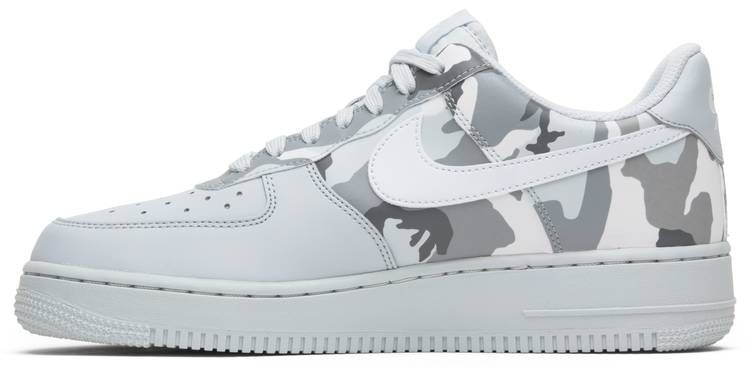 Air Force 1 Low 07 Prm Just Do It With Images Air Force