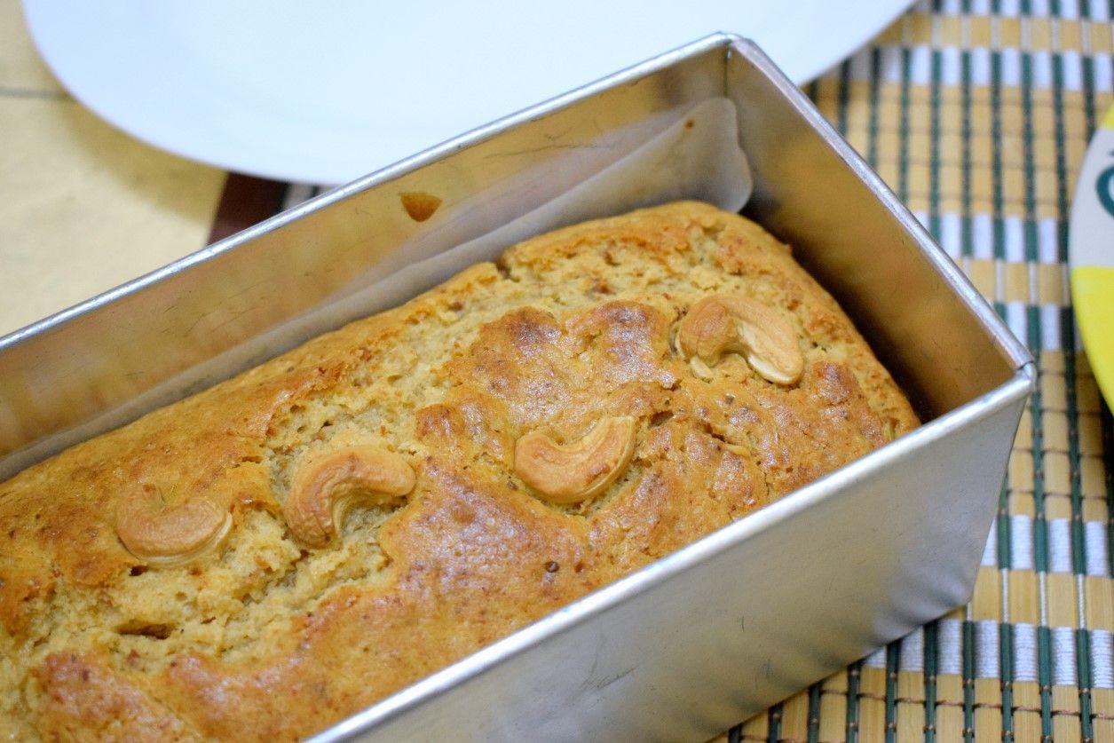 Eggless Mawa Cake Recipe Eggless Baking Tea Cakes Cooking Recipes