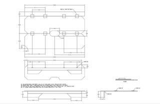 My DIY Fold Flat Floor - DODGE RAM FORUM - Dodge Truck Forums ... Need Wiring Diagram Dodge Ram Forum Truck Forums on