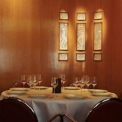 Restaurant Arpege Paris Restaurants To Love Paris Restaurants Restaurant Restaurant Bar