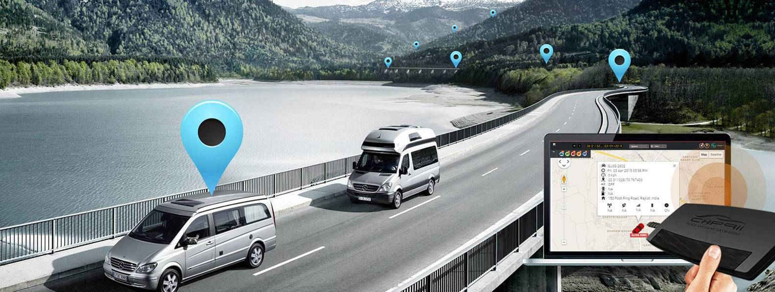 Vehicle tracking device no monthly fee #gpstrackingsuppliers