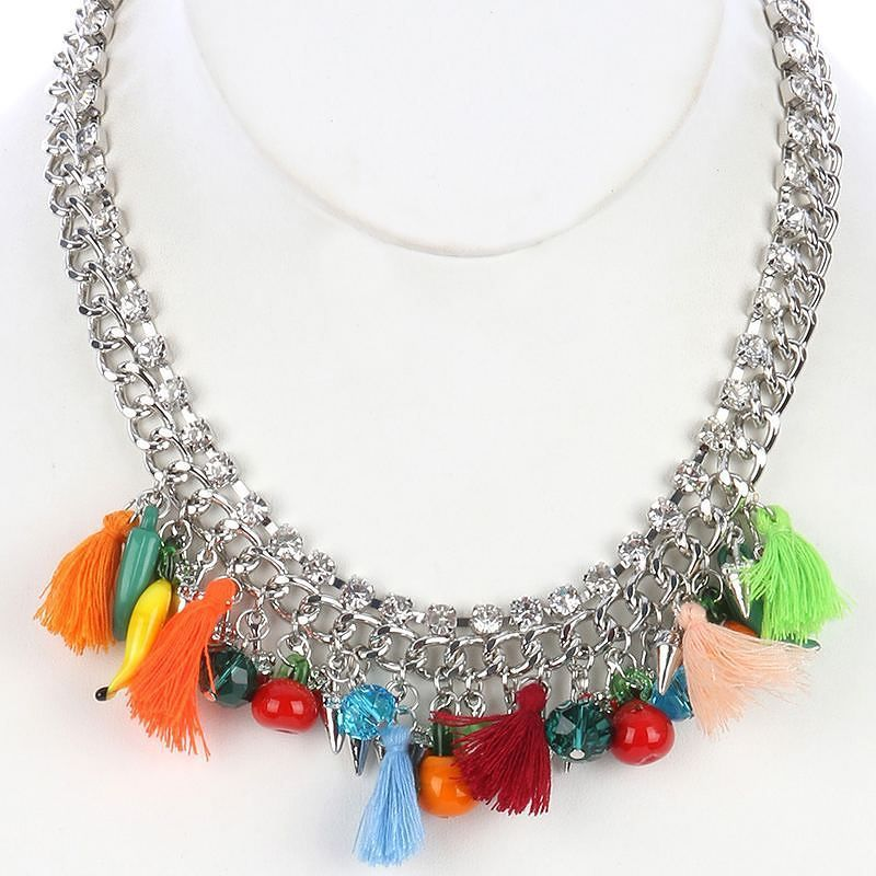 #vogueinpieces #Christmas #jewelry #tree #rhinestones #ponchos # #women #capes #shades #sunglasses #bohemein #bangles #capes #shades #sunglasses #fringe #midi #vest #clothing #top #necklaces #shrug #shawl #scarf #love #followme #follow #earrings #gloves #nashville #indianapolis #boots #friends #fringe