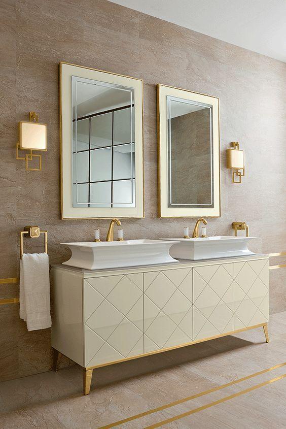 Best 25+ Bathroom Jack and Jill Ideas