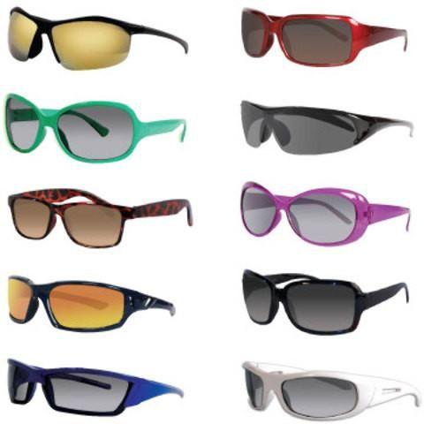 solarflair-value-sunglasses-assorted