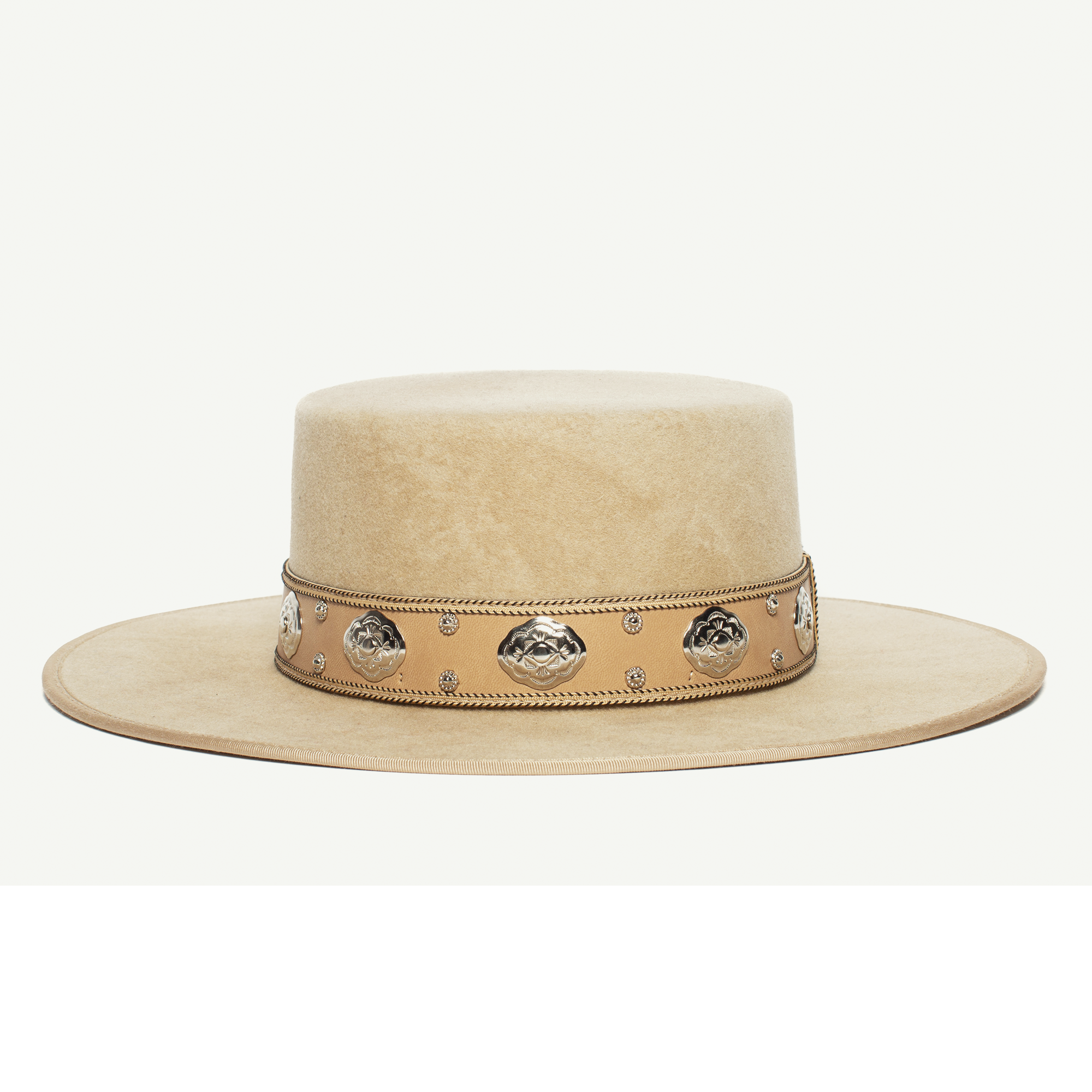 4c4c78c33 Sugar Cookie in 2019 | HAT GAME | Boater hat, Hats, Hats for men