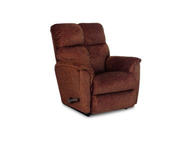 Shop For La Z Boy Recliner, And Other Living Room Chairs At Ramsey Furniture  Company In Covington, Georgia. Warranty Information.
