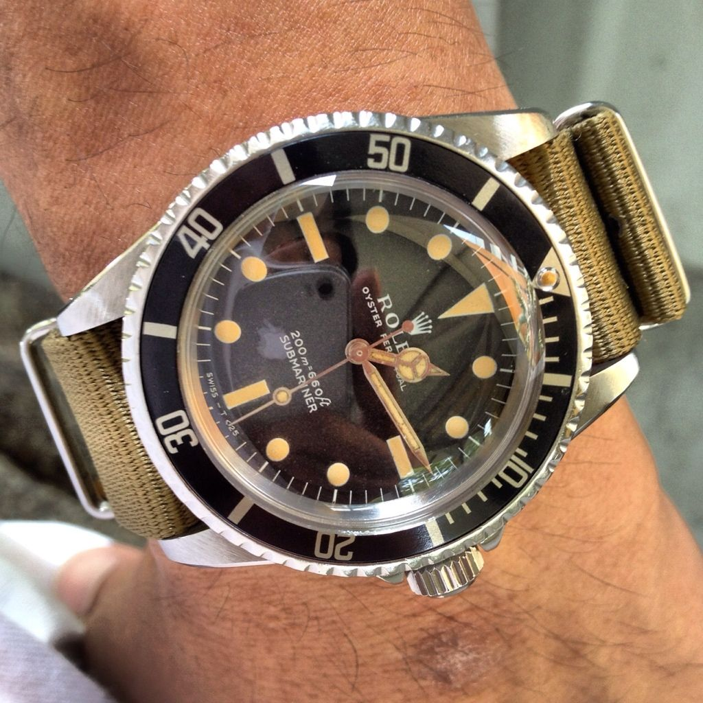 Fashion Watches, Rolex, Rolex Watches