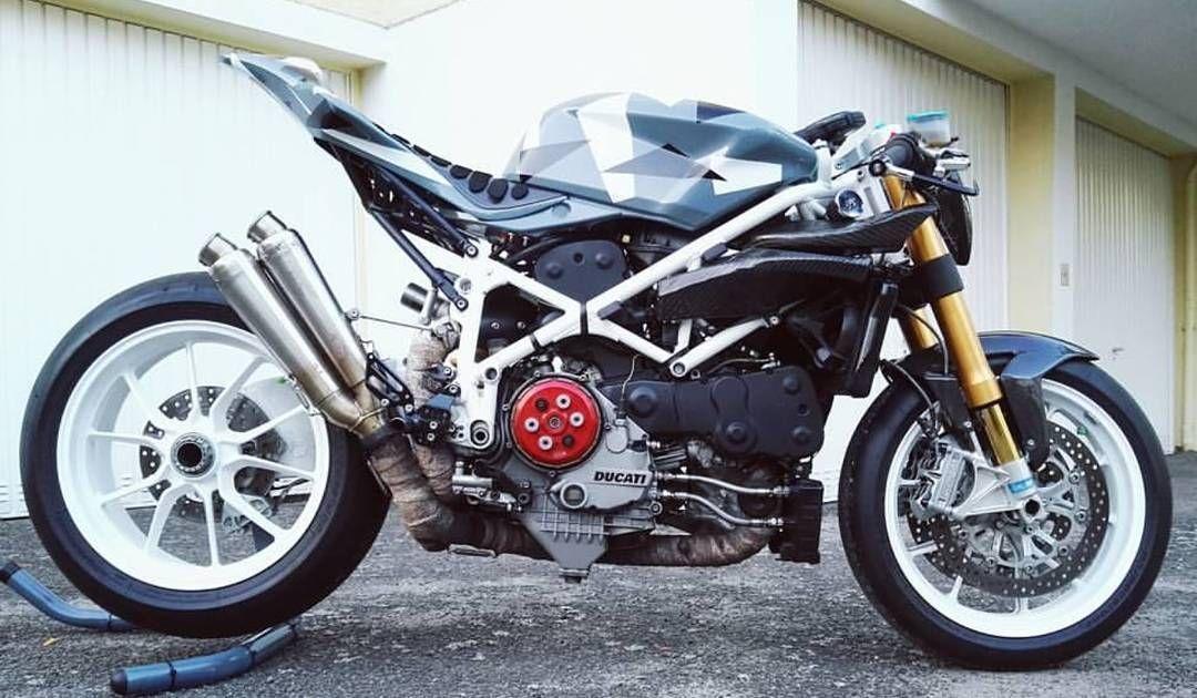 Ducati Special 999 Ducati Cafe Racer Ducati Moto Ducati