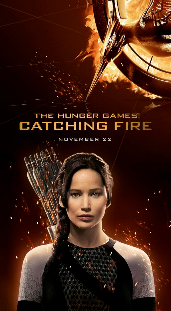 Jennifer Lawrence On Twitter Hunger Games Hunger Games Movies Catching Fire