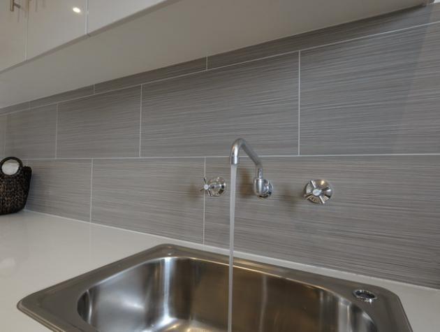 Bathroom Tile Ideas Design Inspiration Gallery Kitchen Splashback Tiles Kitchen Splashback Large Kitchen Tiles
