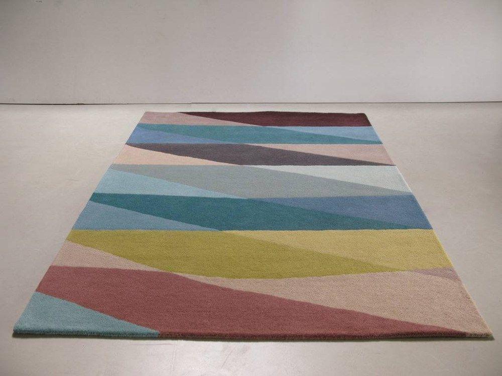 Alfombra cameleon estella alfombras pinterest - Alfombra por metros ...