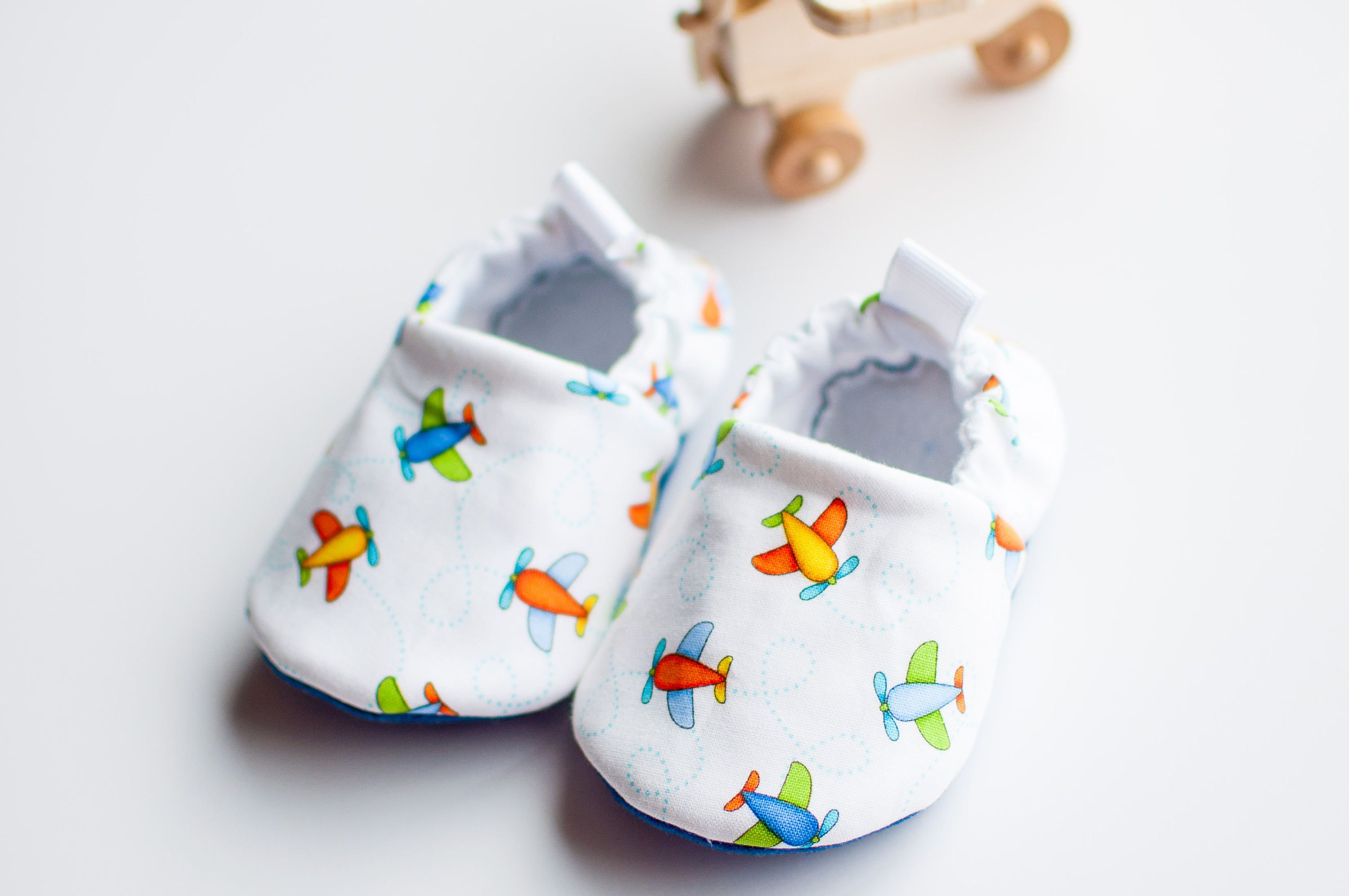 Baby Shoes Boy Toddler Shoes Boys Shoes Blue Baby Shoes Baby